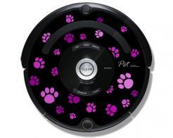 iDress Pet Lover