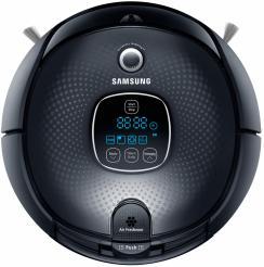 Samsung VR10F53UBAK/EO