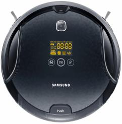 SAMSUNG VR10F71UCBC/EO