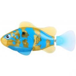 Robo ryba 2 tropická - Pomčík
