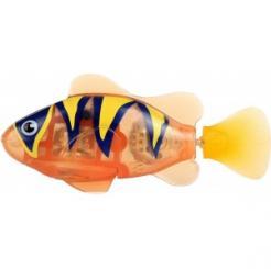 Robo ryba 2 tropická - Hlaváč