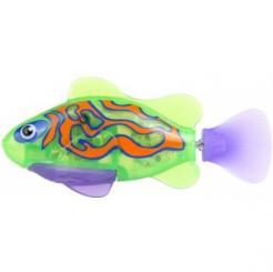Robo ryba 2 tropická - Mandarin