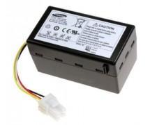 Baterie 2200mAh Samsung série 89xx