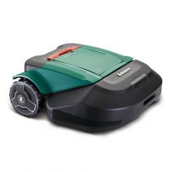 Robomow RS 635, GSM, bez instalační sady