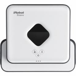 iRobot Braava 320