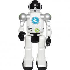 Robotická hračka Zigybot