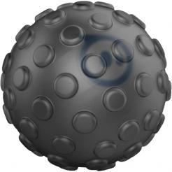 Orbotix Sphero Nubby Cover černý obal