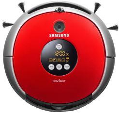 Samsung NaviBot VCR 8840