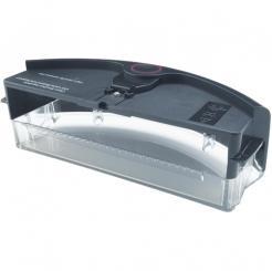 Velkokapacitní zásobník iRobot Roomba PET