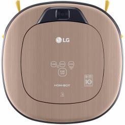 LG VSR 86040 PG