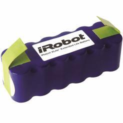 iRobot Roomba XLife 3000 mAh (pro sérii 500,600, 700) ORIGINÁL