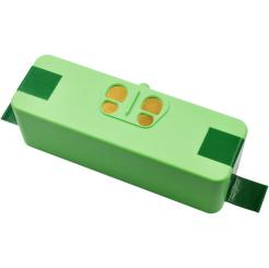 Baterie iRobot Roomba Li-Ion - 4400 mAh - neoriginál