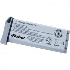 iRobot Scooba 230 Baterie 1300mAh