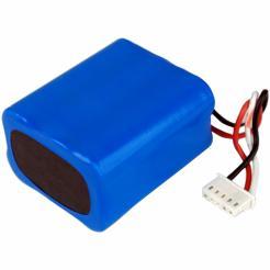 iRobot Braava baterie pro sérii 300 - 2000mAh