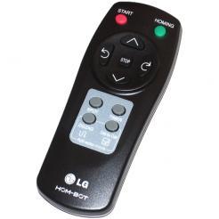 Dálkový ovladač LG Hom-Bot VR 59xx