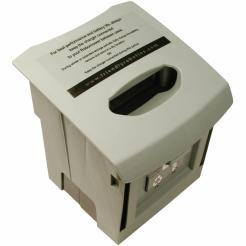 Bateriový komplet Robomow RL1000/850/550