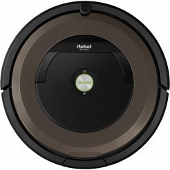 iRobot Roomba 896 WiFi