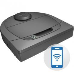 Neato Botvac D3 PLUS Connected WiFi