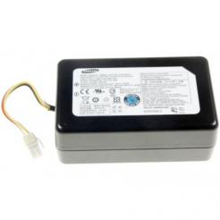 Baterie Samsung POWERbot Li-Ion 3900 mAh