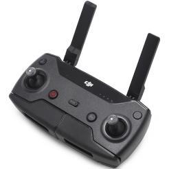 Dálkový ovladač pro DJI Spark