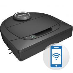 Neato Botvac D5 PLUS Connected WiFi