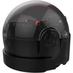 OZOBOT BIT inteligentní minibot - titanově černý