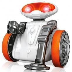 ALBI Vědecká sada Robot