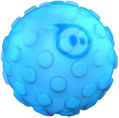 Orbotix Sphero Nubby Cover blue