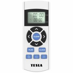 Dálkové ovládání Tesla RoboStar T30
