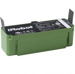Baterie iRobot Roomba Li-Ion - 3300 mAh