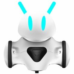 Photon vzdělávací robot
