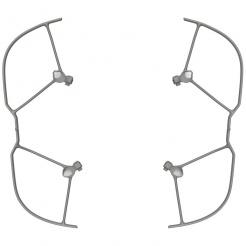 DJI Propeller Guard (Mavic 2) - DJIM0256-07