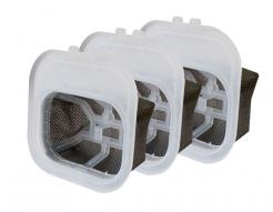 Cartridge filtr 3ks Raycop