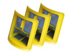 Cartridge filtr 3ks Raycop HERA